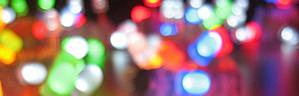 LED品質評価