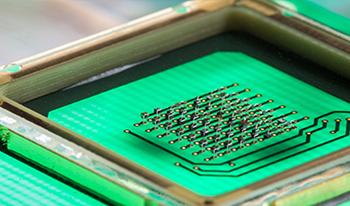 Image result for image led chips epigap