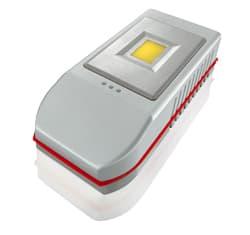 中赤外分光システム IR Sphinx ATR:全反射測定タイプ