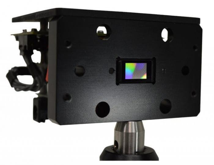 DMDコントローラー AJD-4500
