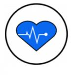 ウェアラブルのヘルスモニタリング(健康管理)端末用 <br>超高感度フォトダイオード