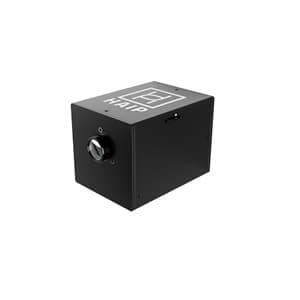 ハイパースペクトルカメラ BlackBullet