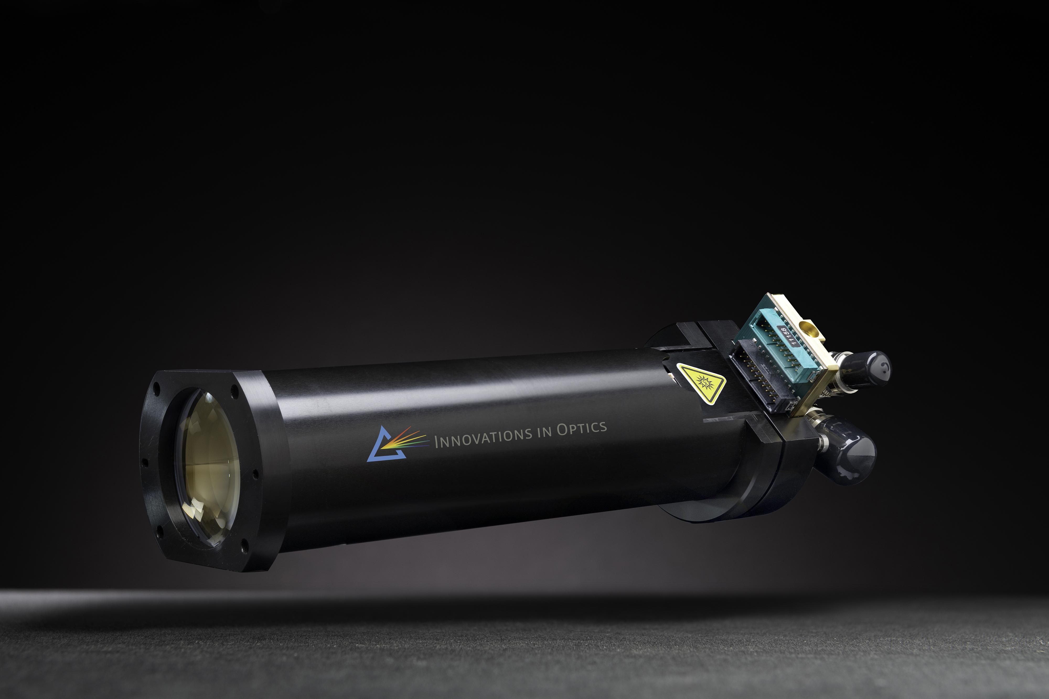 LumiDLP™ UltraViolet Illuminator