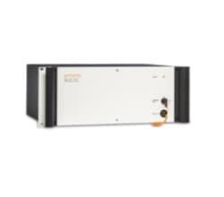 UV-LED照射器 ALE/1C