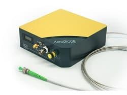 組み込み型冷却、制御モジュール  CCS-I