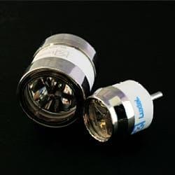 コンパクト キセノンアークランプ UVタイプ