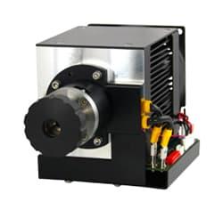 高出力LED 光ファイバー光源モジュール FOLED-M 800/1000
