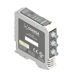 -電力・医療向け専用-  <br>光ファイバー温度計 FTX-PWR+シリーズ