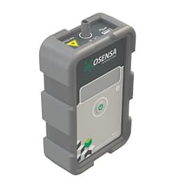 -電力・医療向け専用-  <br>Bluetooth®付きハンドヘルド光温度計  HTX-100