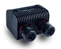UAV用 ハイパースペクトルイメージングシステム <br>SNAPSHOT UAV