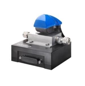 中赤外分光システム IR Sphinx Transmission:透過測定タイプ