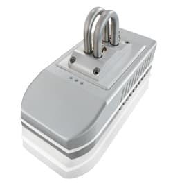 中赤外分光システム IR Sphinx GAS:ガス測定システム