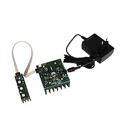 LED用ドライバ LED30UV