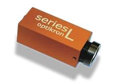 超小型カメラモジュール(Lシリーズ)マイクロオプティクス