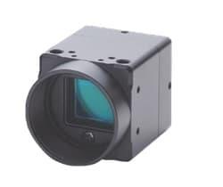 マルチスペクトルカメラ msCAM<br>‐スナップショット型‐