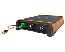 音響センサー Myotis 1300m 標準メタルタイプ マイクロフォン