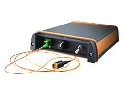 音響センサー Myotis 1400ht 高温タイプ マイクロフォン