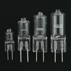 光学機器用ハロゲンランプ(NARVA社製)