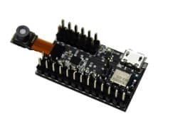 広帯域・超小型 分光センサー 開発ボードキット