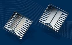 有機半導体 分光センサー
