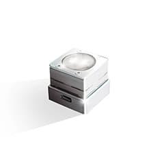 超小型 近赤外分光センサモジュール