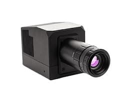 ハイパースペクトルカメラ SNAPSCAN-SWIR