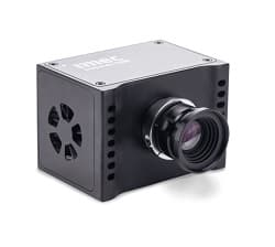 ハイパースペクトルカメラ SNAPSCAN VNIR