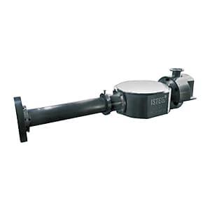 VUV-QFF  分光器