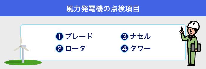 03_furyokur - 4.png